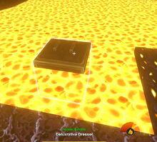 Creativerse Deluxrative Dresser 2019-02-19 06-20-33-20 lava test.jpg