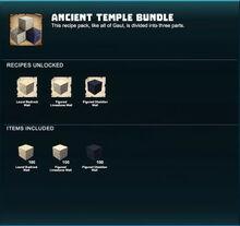 Creativerse ancient temple bundle 2019-02-17 18-44-37-38 bundles.jpg