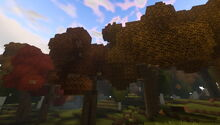 Creativerse autumnwood trees three types001.jpg