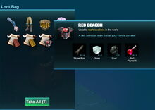 Creativerse beacon red 2018-04-07 02-28-09-36.jpg