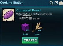 Creativerse corrupted bread 2017-08-11 21-42-49-79.jpg