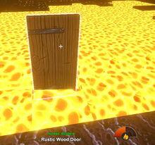 Creativerse door does not burn 2017-09-05 15-10-02-75 door heat test.jpg
