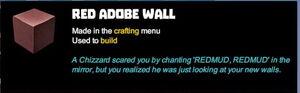 Creativerse tooltips R40 054 adobe blocks crafted.jpg