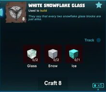 Creativerse white snowflake glass crafting 2018-12-21 23-07-36-62.jpg