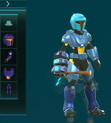 Creativerse Costume Helmet hard headed code soon 2019-10-20 11-08-18-122.jpg