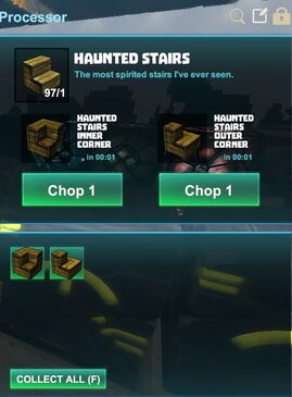 Creativerse R41,5 processing corners for stairs 523.jpg