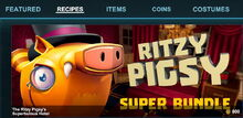 Creativerse Ritzy Pigsy Superbulous Hotel bundle recipes 2019-02-14 19-41-46-30.jpg