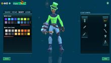 CV Creativerse 2018-10-21 11-47-34-69 costume top hat colors.jpg