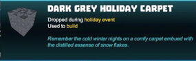 Creativerse dark grey holiday carpet 2018-12-20 14-57-09-25.jpg