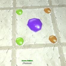 Creativerse goo globs on display containers 2019-01-31 22-50-17-83.jpg