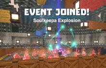 Creativerse soulkeepa explosion 2018-11-30 16-02-29-49.jpg