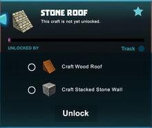 Creativerse unlocks R41,5 2017-05-17 14-44-19-281 decor blocks, roofs, stairs.jpg
