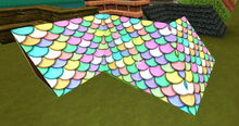 Creativerse R41,5 Roofs with inner and outer corners 61.jpg