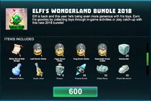 02 Creativerse Elfi's Wonderland bundle 2018-12-19 22-15-37-96.jpg