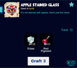 Apple stained glass craft.png