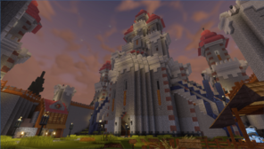 Colossal Castle (1).png