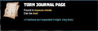 Creativerse 2017-07-24 16-27-14-49 journal note.jpg