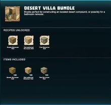 Creativerse desert villa bundle 2019-02-17 18-43-57-69 bundles.jpg