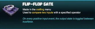 Creativerse flip-flop gate 2018-03-14 00-38-04-26.jpg