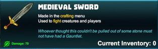 Creativerse medieval sword 2018-08-31 17-03-08-43.jpg
