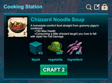 Cooking station-Soup-Chizzard noodle soup-R50.jpg