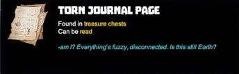 Creativerse 2017-07-24 16-27-22-00 journal note.jpg