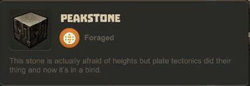 Creativerse Peakstone001.jpg