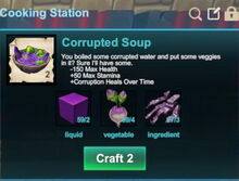 Creativerse cooking recipes 2018-07-09 11-04-54-126.jpg