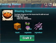 Creativerse cooking recipes 2018-07-09 11-04-54-130.jpg