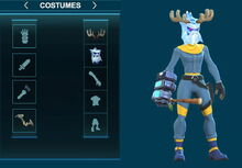Creativerse frost trog head with antlers 2019-01-21 05-53-09-79.jpg