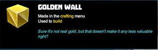 Creativerse tooltips R40 033 metal blocks crafted.jpg