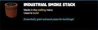 Creativerse tooltip industrial smoke stack 2017-06-22 20-29-45-23.jpg