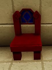 Atlantis chair painted.png