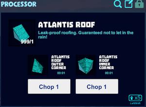 Atlantis roof processor.png