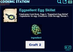 Eggsellent egg skillet cooking station.png