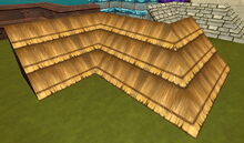 Creativerse R41,5 Roofs with inner and outer corners 44.jpg