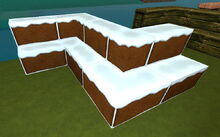 Creativerse R41,5 stairs with inner and outer corners 146.jpg