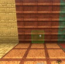 Creativerse building blocks0015.jpg