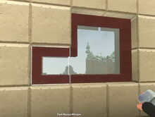 Creativerse windows Dark Stucco408.jpg