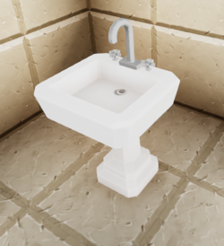 Better home sink.png