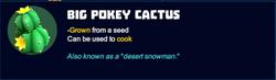 Big pokey cactus desc.png