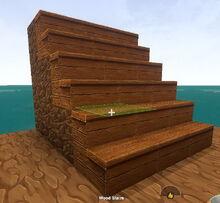 Creativerse Stairs R23 3348.jpg