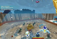 Creativerse king of the chill four coolworms 2018-03-13 22-21-22-30.jpg