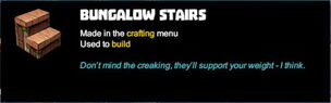 Creativerse tooltips stairs 2017-06-09 14-42-16-507.jpg