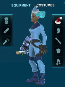 Creativerse holiday hat 2018-09-21 15-13-56-03.jpg