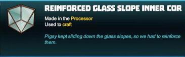 Creativerse reinforced glass slope 2017-09-08 11-12-41-16.jpg