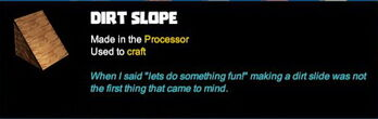 Creativerse tooltips roofs 2017-06-09 14-41-33-509.jpg