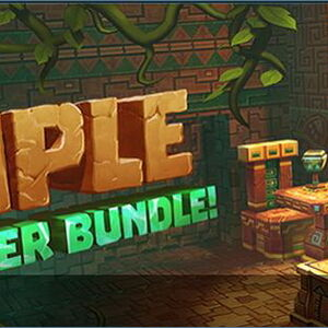 Creativerse - Welcome Bundle Download