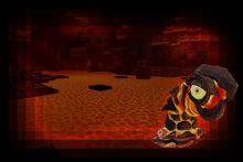 Creativerse Steam background Warmworm001.jpg