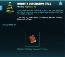 Creativerse holiday decorative tree 2017-12-13 22-21-30-00.jpg